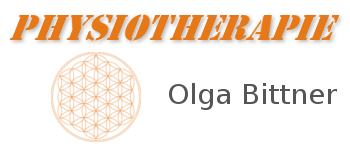 Physiotherapie Olga Bittner